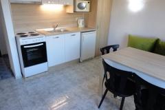 Apartment-1-Kitchen
