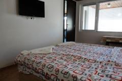 Apartment-1_1-Bedroom