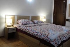 Apartment-1-Bedroom