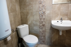 Double-Room-1_1-Bathroom