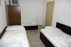 Double-Room-2_2