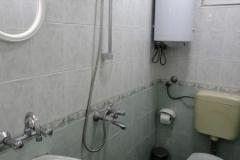 Double-Room-3-Bathroom
