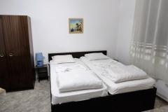 Double-Room-4_4