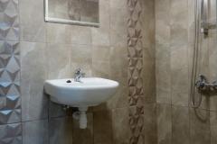 Double-Room-1-Bathroom