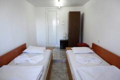 Double-Room-1_1