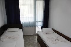 Double-Room-2