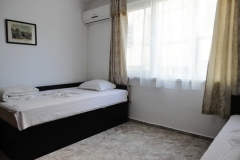 Double-Room-3
