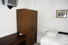 Double-Room-3_1