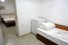 Family-Room-1_1_1_new