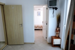 Family-Room-1_new