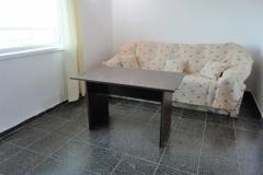 Апартамент под наем в Бургас