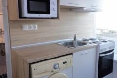 Apartment-Kitchen-1