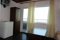 Apartment-Living-Room-1
