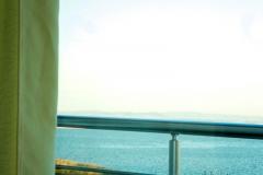 Apartment-Sea-View