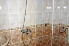 Studio-2-Bathroom