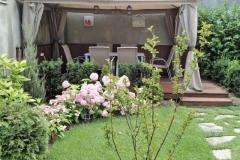 Къща за гости Крайморие