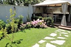 Dom-Dimovi-Garden-11