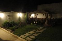 Dom-Dimovi-Garden-13