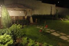Dom-Dimovi-Garden-14