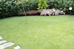 Dom-Dimovi-Garden-3