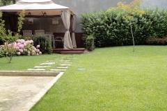 Dom-Dimovi-Garden-5
