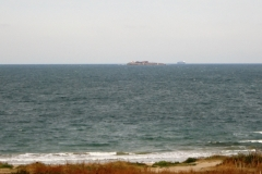 Dom-Dimovi-Sea-View-2